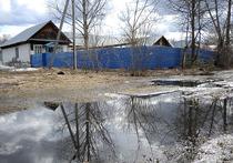 В мае должно состояться слияние Подольского района и Климовска