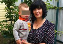 Родители пострадавшего в зоопарке ребенка пожаловались в полицию