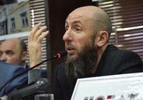 Кехман ответил новосибирским общественникам
