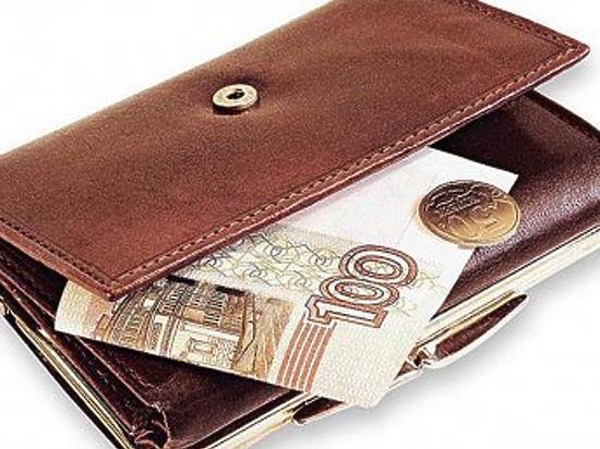 Сколько денег нужно чтобы выжить в Новосибирске