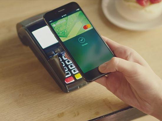 Блокировка карт частных лиц возможна вПриморье— сберегательный банк