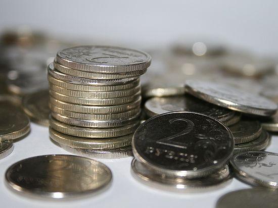ВНовосибирске могут вырасти тарифы натепло иводу на15%