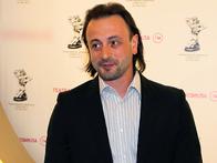 Илья Авербух в «МК»