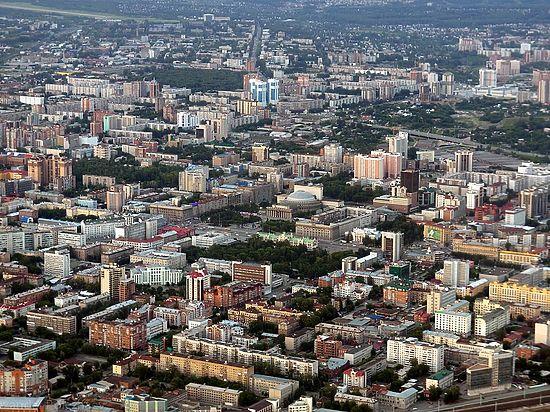 Вуз развития интернета изучит опыт Воронежа для создания рейтинга умных городов