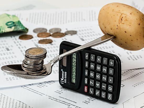 Дефицитный бюджет Новосибирской области приняли в заключительном чтении