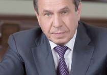Новосибирская область может приостановить финансирование районов