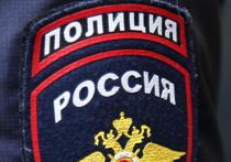 Майору полиции, устроившему смертельное ДТП в Подмосковье, дали условный срок