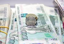 Сбербанк снижает ставки по потребительским кредитам в рамках акции