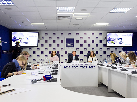 НТВ-ПЛЮС обещает «чудеса» для Сибири