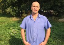 Новосибирский эксперт: медиация - дело миротворцев