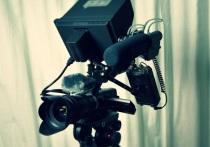 В Подмосковье задержали пару, снимавшую порнофильм с участием ребенка