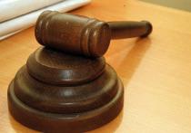 Верховный суд: купленное в браке имущество не всегда поддается разделу