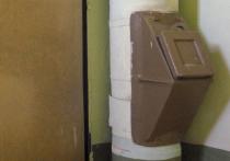 Жители Подмосковья начали отказываться от мусоропроводов, опасаясь антисанитарии
