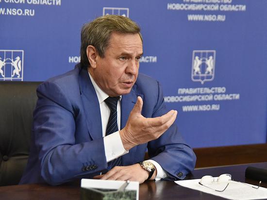РФ начала компенсировать НСО затраты на создание индустриальных парков