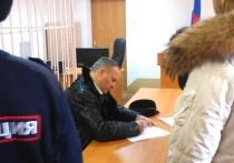 Крупного новосибирского бизнесмена-девелопера приговорили к сроку в колонии