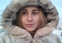 Ужас содержанства: девушка из Новосибирска искала богатого спонсора, а нашла гибель