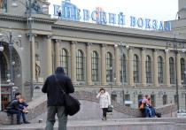 Прокуратура добилась для пассажиров бесплатного прохода в сортир на вокзале