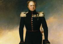 Месть плешивого неудачника: Зачем Александр I развязал войну с Наполеоном