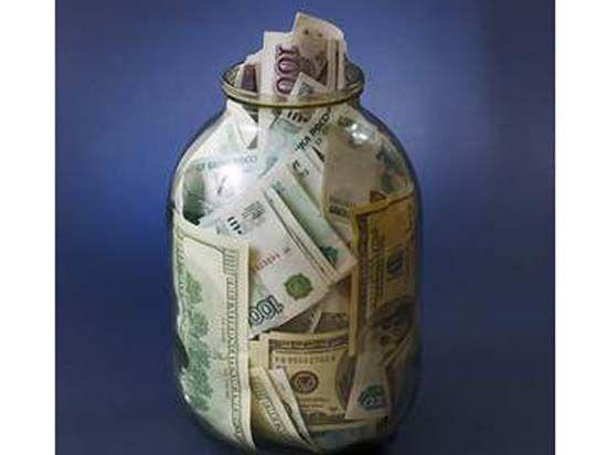 Деньги кредит банки своими руками
