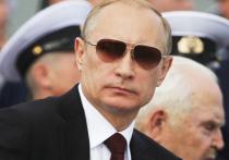Хватит нас шантажировать! - Путин напомнил властям США, что Россия - ядерная держава