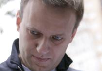 Почему и Навальный, и Ходорковский теперь за «Крым наш»