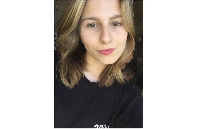 19-летняя студентка изНовосибирска поехала устраиваться наработу ипропала